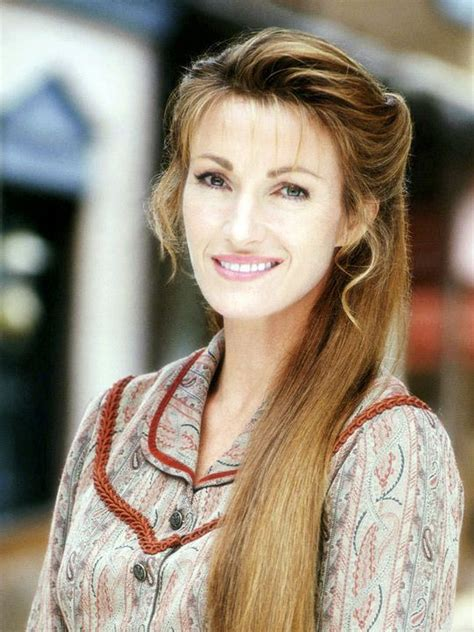 is rachels hair real on the doctors 28 best favorite famous doctors fictional and real