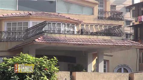 rajesh khanna bungalow ashirwad rajesh khanna s home aashirwad