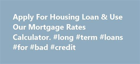 housing loan calculator philippines 25 best ideas about the borrowers on pinterest studio