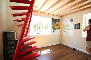 tiny house for sale california small house for sale in palo alto california