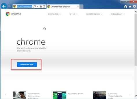 download google chrome install google chrome driverlayer search engine