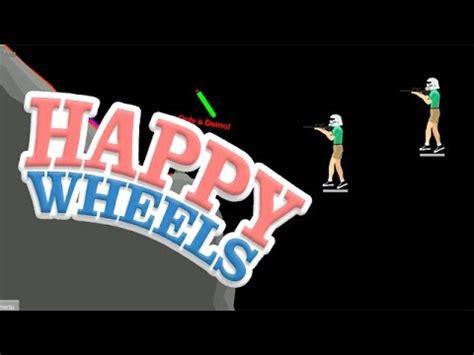 happy wheels full version sword throw happy wheels star wars sword throw part 239 youtube
