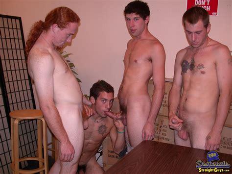 Diablo4271 Gay Initiation Pin 28968391