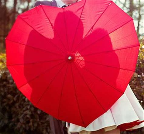 Wedding Umbrella Quotes by 52 Incredibly And Not Cheesy Wedding Quotes