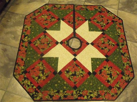 54 best images about tree skirts on