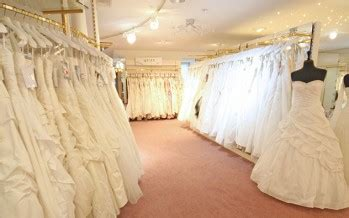 Hochzeit Outlet by Outlet Shopping Hochzeit