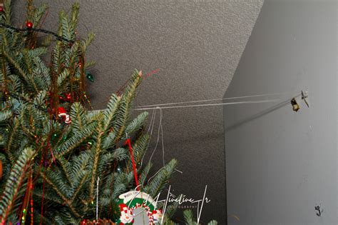 ed hineline jr photography preserving the christmas