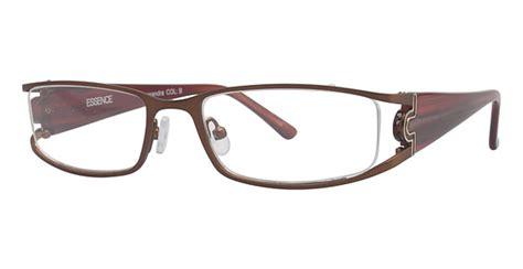 essence eyewear eyeglasses essence eyewear by