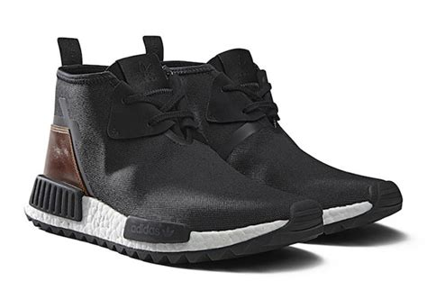 Harga Adidas Nmd Cs2 adidas nmd chukka trail sneakernews