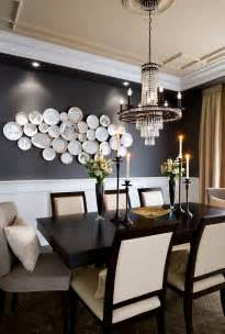 Dining Room Chairs Design Ideas Family Home With Sophisticated Interiors Home Bunch