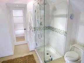 walk in shower ideas for small bathrooms small bathroom designs with walk in shower walk in shower