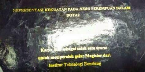 film ultraman permainan foto kumpulan judul skripsi nyeleneh bikin ngakak