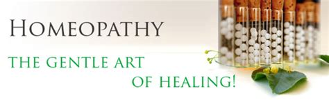 homeopathy treatments by holistic md in dallas fort homeopathy physio and therapies