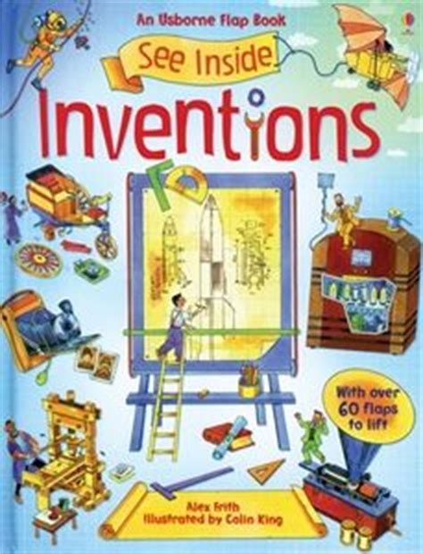 when did jefferson invent the light bulb 1000 images about inventors on inventions