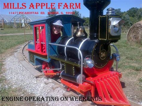 building   wooden backyard railroad train part