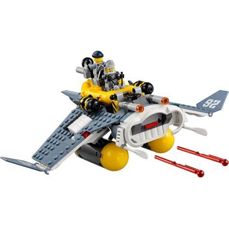 Lego 70609 Manta Bomber Ninjago lego 70609 manta bomber lego 174 sets ninjago mojeklocki24