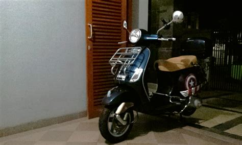 Sticker Mobil Bridgestone 60 Logo Racing Ban Cutting Stiker Decal jual sticker vespa lx empat sticker