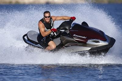 2011 Kawasaki Ultra 300x Tests News Photos And Wallpapers The Boat Guide 2011ultra300lxs Jpg