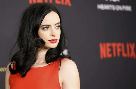 Best Krysten Ritter Movies And Tv Shows Sparkviews | best krysten ritter movies and tv shows sparkviews
