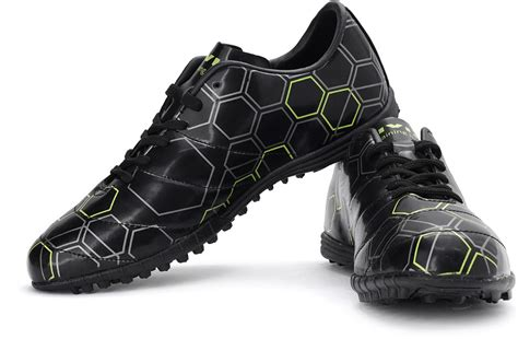 nivia football shoes flipkart nivia ground football shoes buy black silver color
