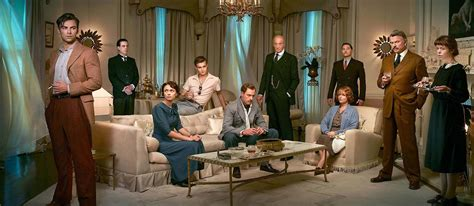 0007136838 and then there were none and then there were none kcet