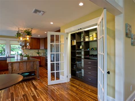 kitchen pictures from cabin 2014 diy network