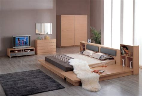 ways to arrange bedroom the best ways to arrange bedroom furniture bedroom