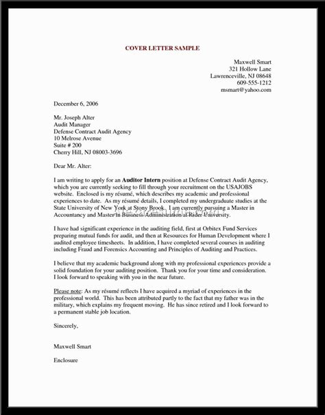killer cover letter example pictures to pin on pinterest