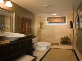 ideas well bathroom color scheme addition schemes flauminc