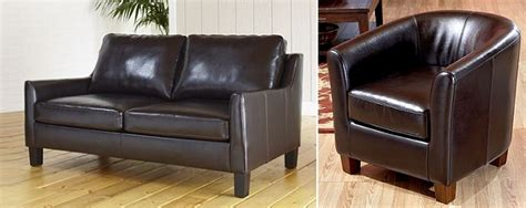 Cost Plus Furniture Rock by The Best Cheap Looking Furniture Cost Plus