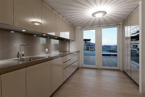 progetto cucina soggiorno progetto di ristrutturazione e arredamento progetto