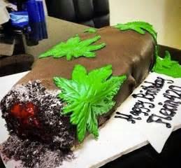 marihuana kuchen rezept 37 besten marijuana cakes bilder auf beste