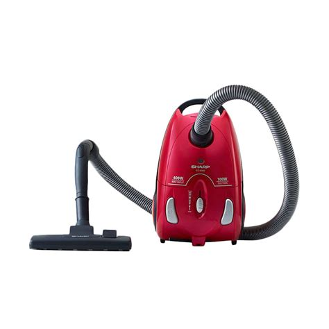 Harga The Shop Clean Free harga vacuum cleaner sharp indobeta
