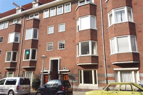 appartment for rent amsterdam apartment for rent legmeerstraat 64 h amsterdam for 2 000
