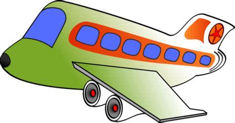 clipart aereo 20 airplane clipart ginva