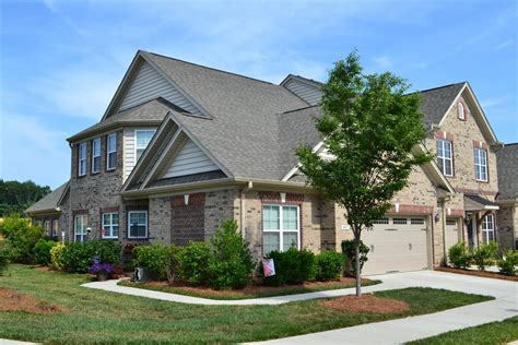 3 bedroom apartments greensboro nc 3 bedroom houses for rent in greensboro nc 3 bedroom