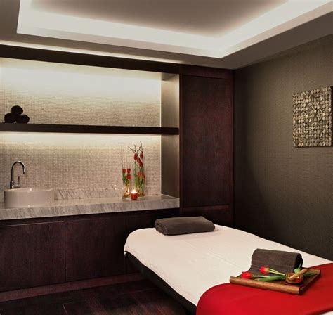 treatment room 105 best spa rooms images on spa rooms cabins and spa treatment room