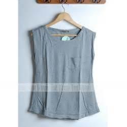 Limited Edition Murah Berkualitas Gamis Rubby Dres Baju Muslimah Murah jual baju muslim gamis murah baju muslim gamis modern