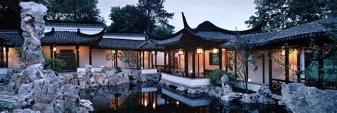 new china house new york chinese scholar s garden snug harbor cultural center botanical garden