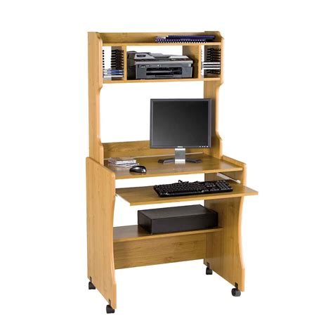 Computer Work Station Desk Pdf Diy Computer Desk Furniture Plans Corner Bookshelf Construction 187 Woodworktips