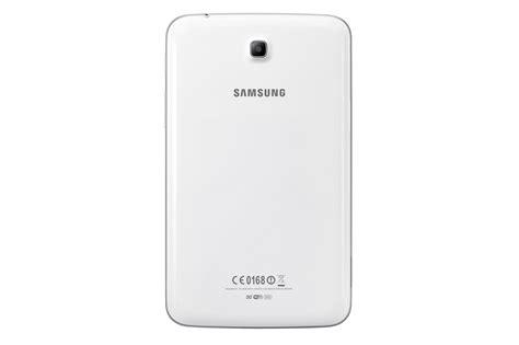 Samsung Tab 3 Inch samsung intros 7 inch galaxy tab 3