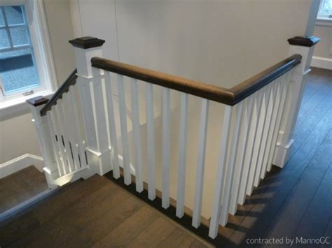 stair railings stair railings stair railings vancouver points west