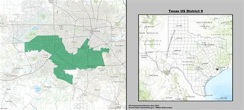 texas 35th congressional district map texas congressional districts map us congress representatives