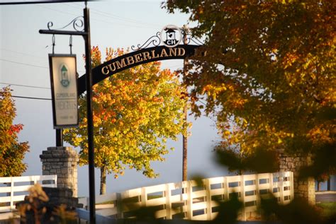 Detox Centers In Nashville Tn by Learn About Cumberland Heights Top Addiction