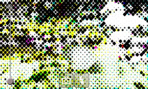 cymk puzzle cymk halftone camera android apps on google play