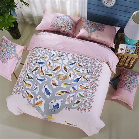 lily bedding popular calla lily bedding buy cheap calla lily bedding