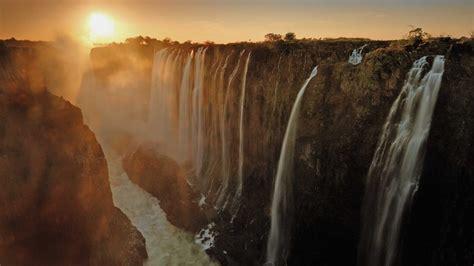 victoria falls zambia holidays holidays  victoria