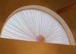 Making Relaxed Roman Shades - custom draperies made your way by danali home in weatherford texas