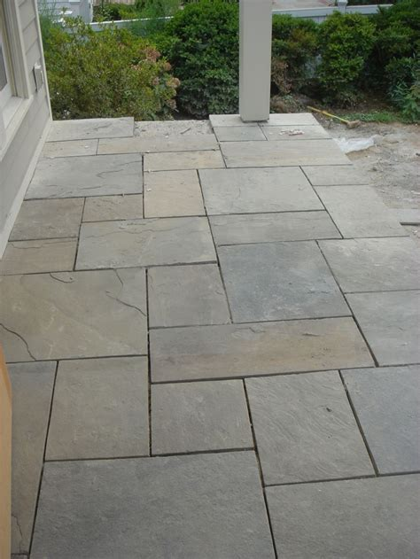 outdoor porch floor ls exterior vinyl flooring bing images