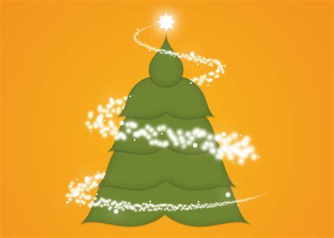 Postkarten Drucken Overnight by Schritt 21 Weihnachtskarten Tutorial 187 Overnightprints